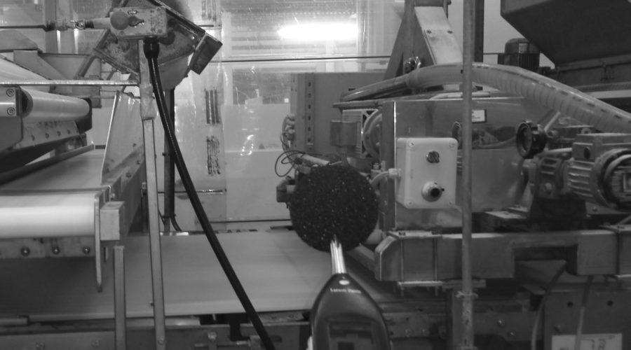 Analisi_Rumore_Macchinario_Industriale