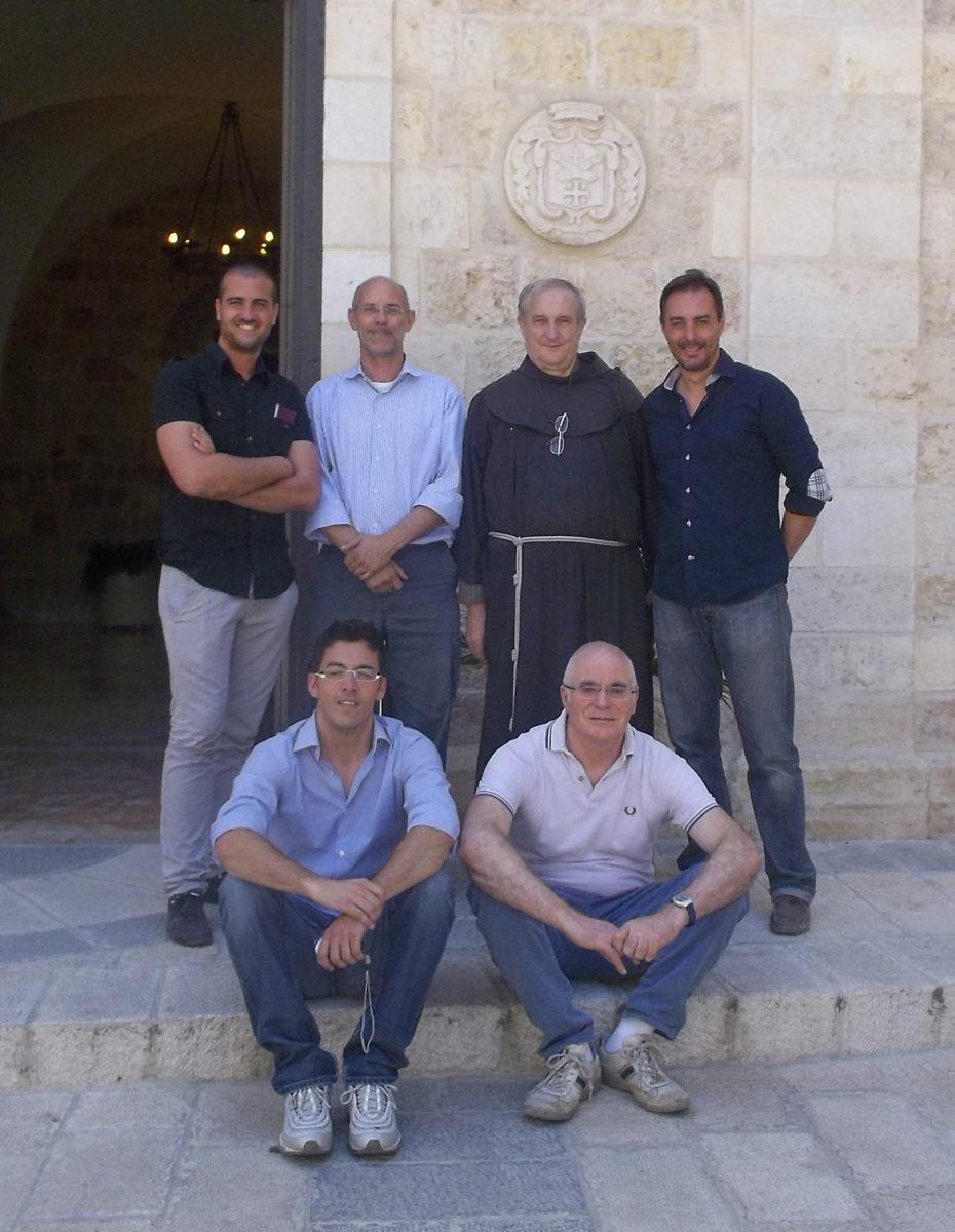 TSM_Gerusalemme_2014_staff-di-progettazione