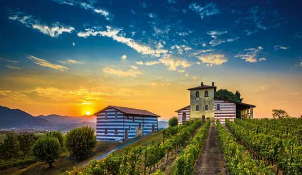 Borgonato_CorteFranca_Tutela Paesaggistica_Arch. Naoni