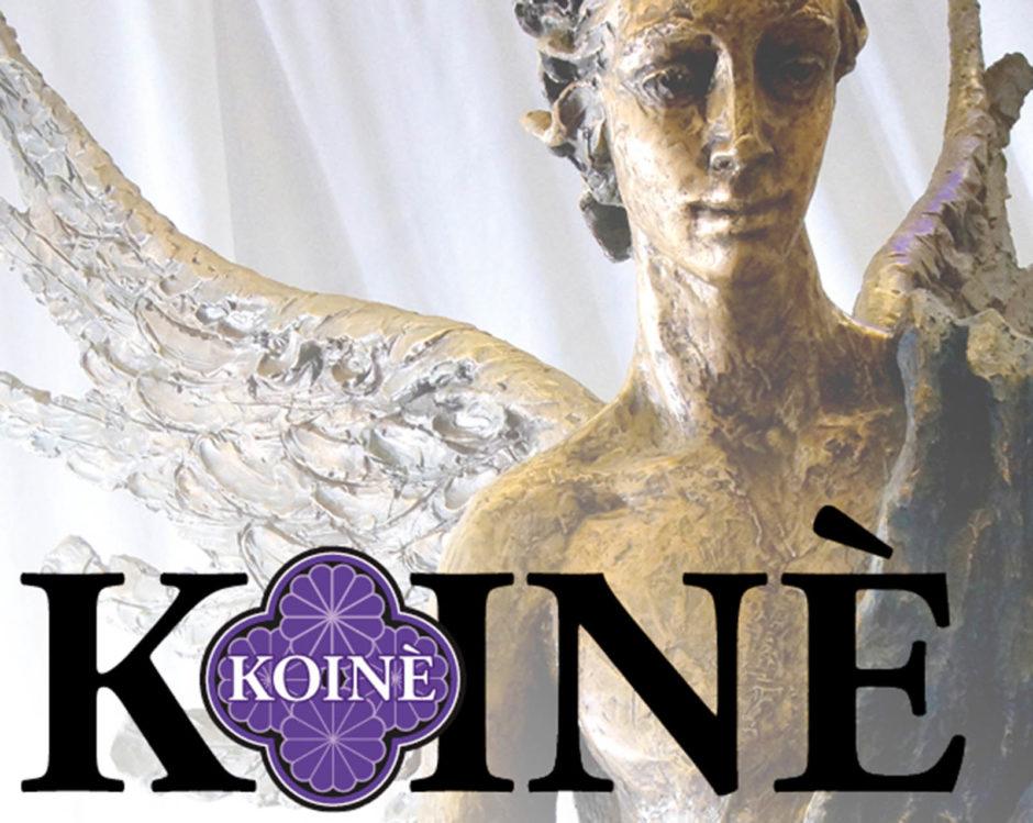 Koinè_Seminario di Acustica nelle Chiese_Studio di Architettura Gianni Naoni