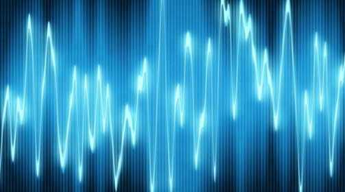 Spettro frequenze_Analisi Studio Acustica Gianni Naoni_Brescia
